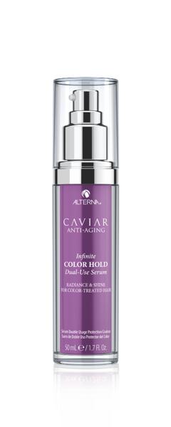 Caviar E Color Hold Dual-use S