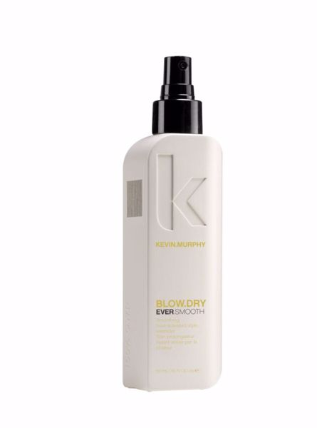 Kevin.Murphy Blow Dry Ever Smooth 150ml