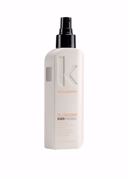 Kevin.Murphy Blow Dry Ever Thicken 150ml