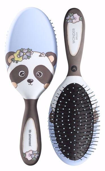 Wonder Brush Kids Panda